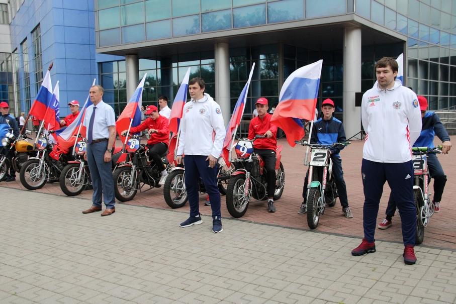 День России 12.06.20 - 9.JPG