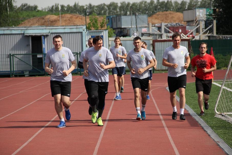Футбольная тренировка 18.06.20 - 1.JPG