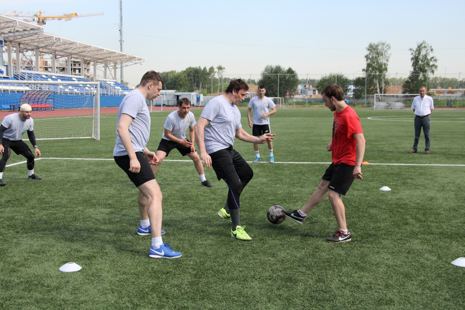 Футбольная тренировка 18.06.20 - 10.JPG