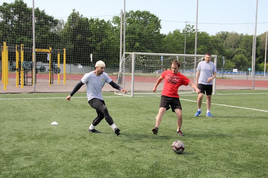 Футбольная тренировка 18.06.20 - 11.JPG