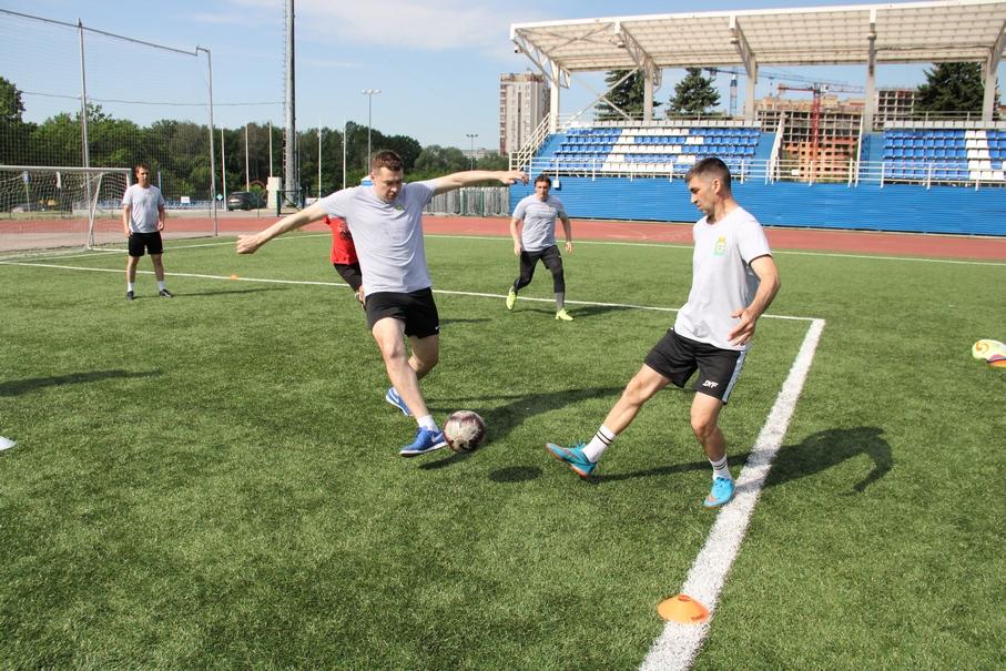 Футбольная тренировка 18.06.20 - 12.JPG