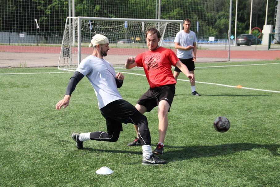 Футбольная тренировка 18.06.20 - 13.JPG