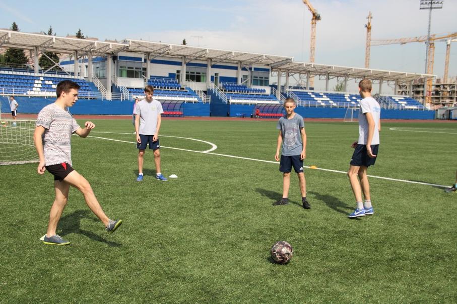 Футбольная тренировка 18.06.20 - 14.JPG