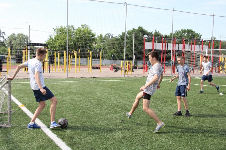 Футбольная тренировка 18.06.20 - 15.JPG