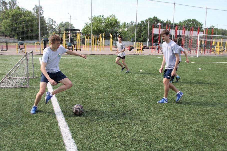 Футбольная тренировка 18.06.20 - 16.JPG