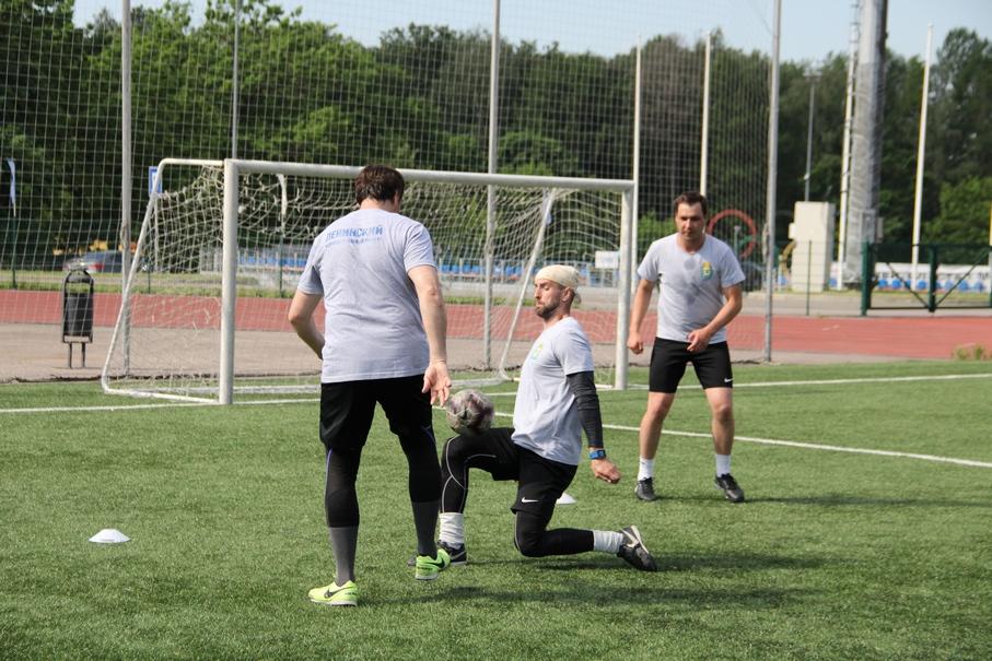 Футбольная тренировка 18.06.20 - 17.JPG