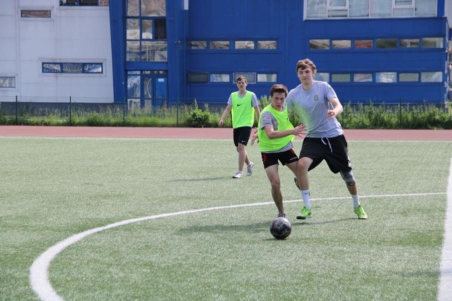 Футбольная тренировка 18.06.20 - 19.JPG