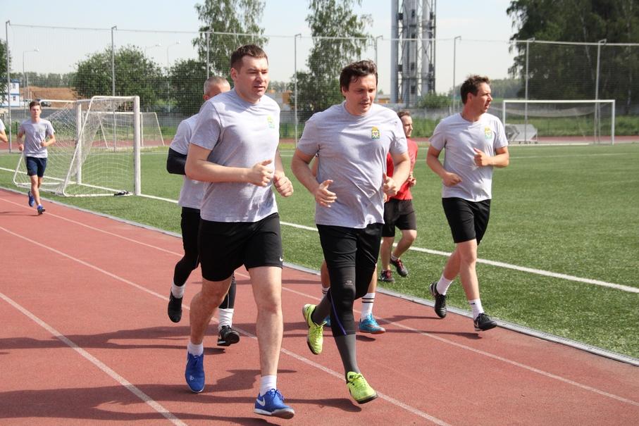 Футбольная тренировка 18.06.20 - 2.JPG