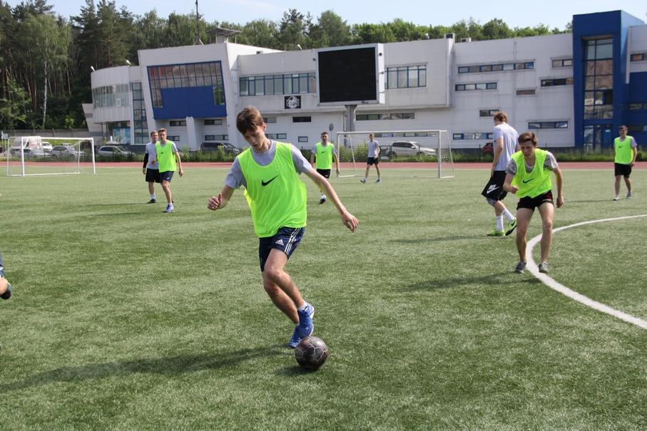 Футбольная тренировка 18.06.20 - 20.JPG