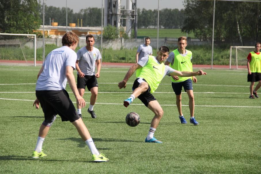 Футбольная тренировка 18.06.20 - 21.JPG