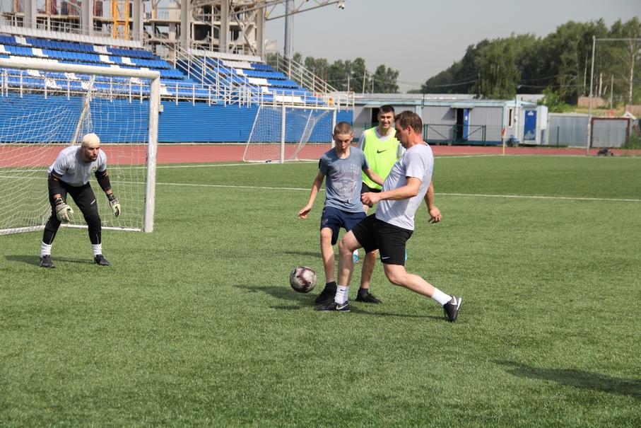 Футбольная тренировка 18.06.20 - 23.JPG