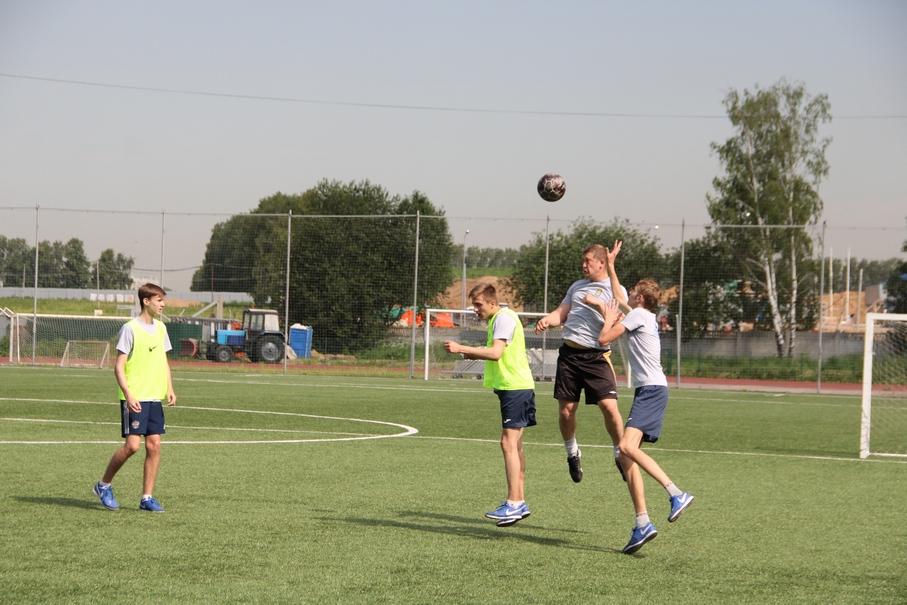Футбольная тренировка 18.06.20 - 24.JPG