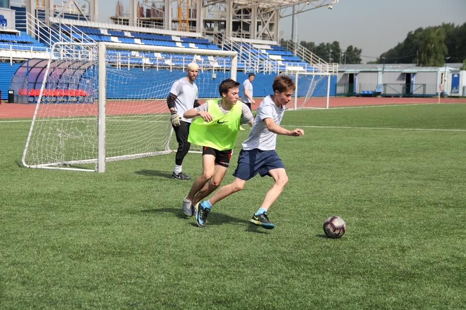 Футбольная тренировка 18.06.20 - 26.JPG