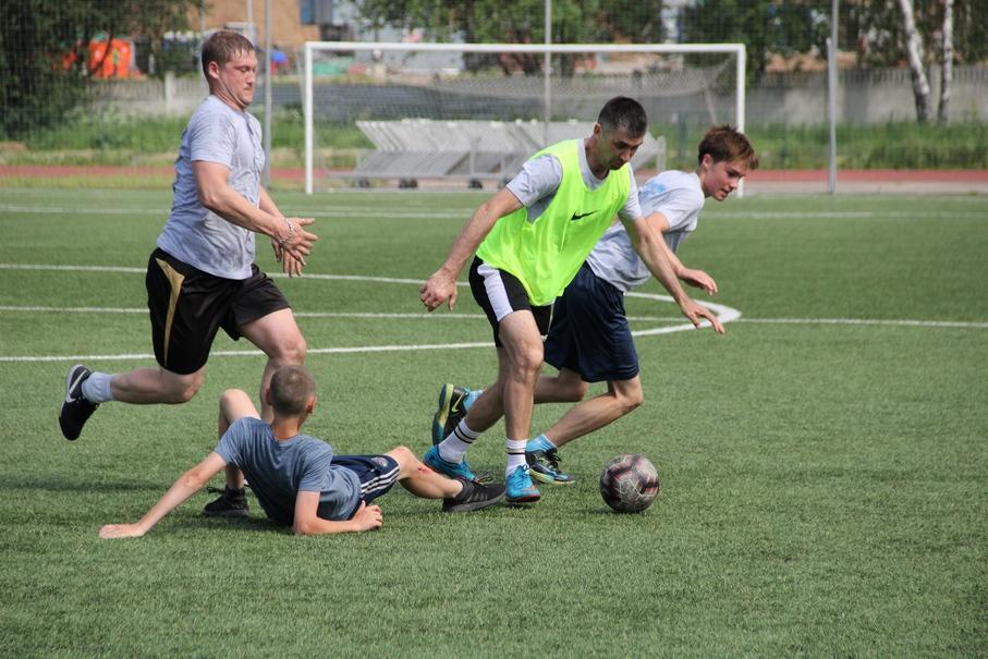 Футбольная тренировка 18.06.20 - 27.JPG