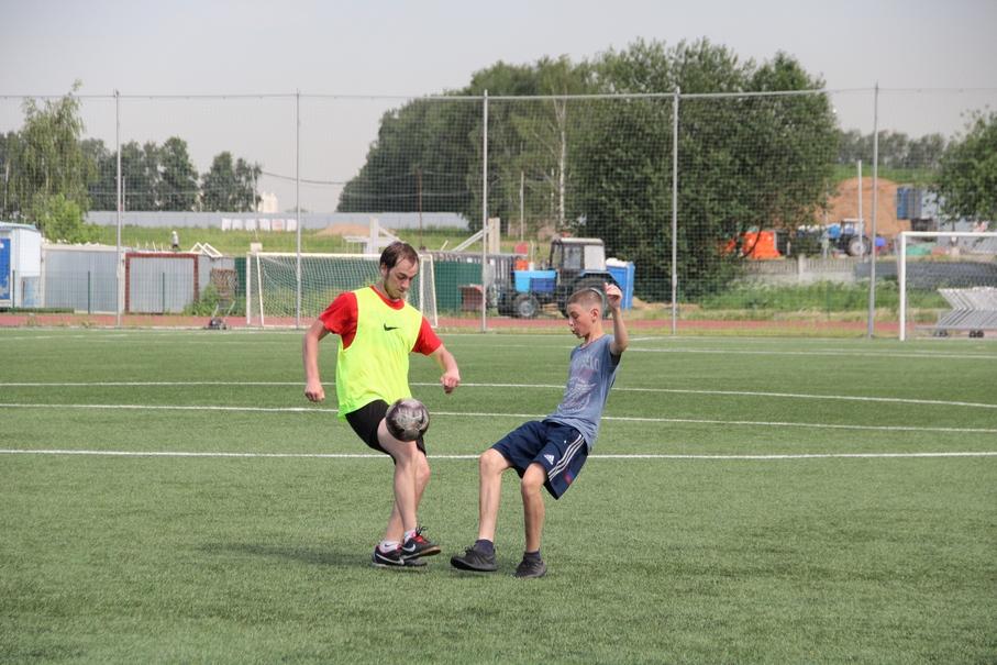 Футбольная тренировка 18.06.20 - 28.JPG