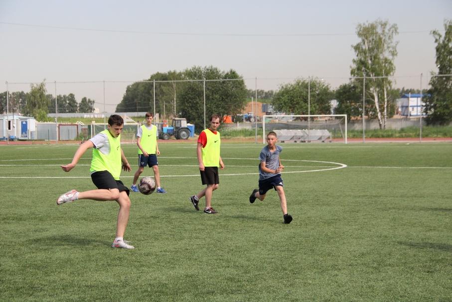 Футбольная тренировка 18.06.20 - 29.JPG