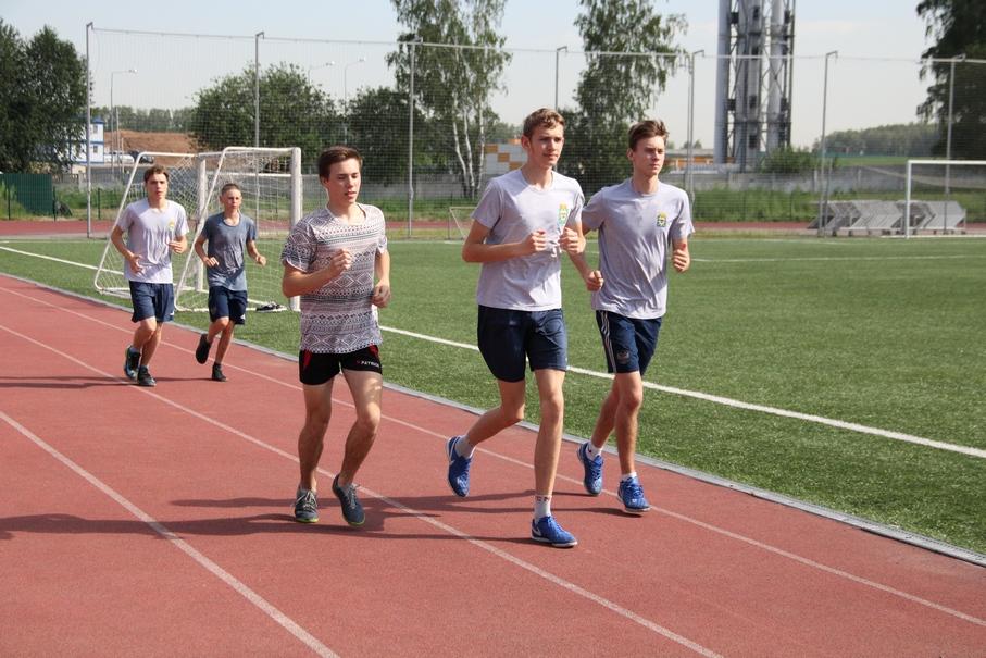 Футбольная тренировка 18.06.20 - 3.JPG