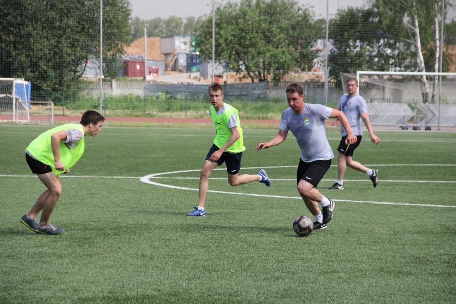 Футбольная тренировка 18.06.20 - 30.JPG