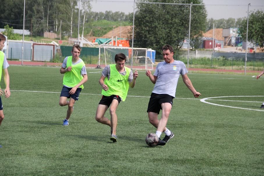 Футбольная тренировка 18.06.20 - 31.JPG