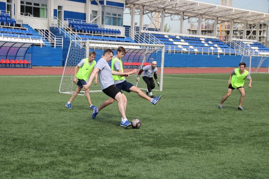 Футбольная тренировка 18.06.20 - 32.JPG