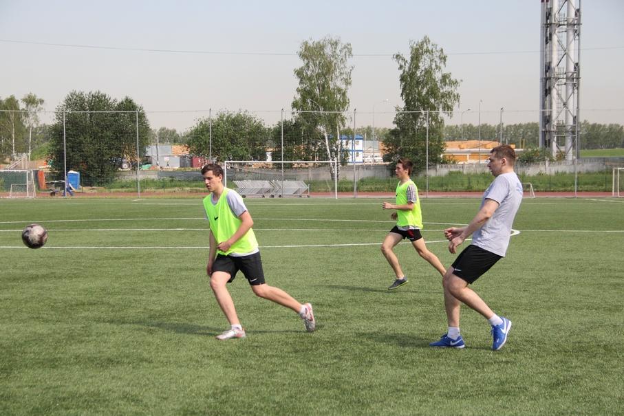 Футбольная тренировка 18.06.20 - 33.JPG