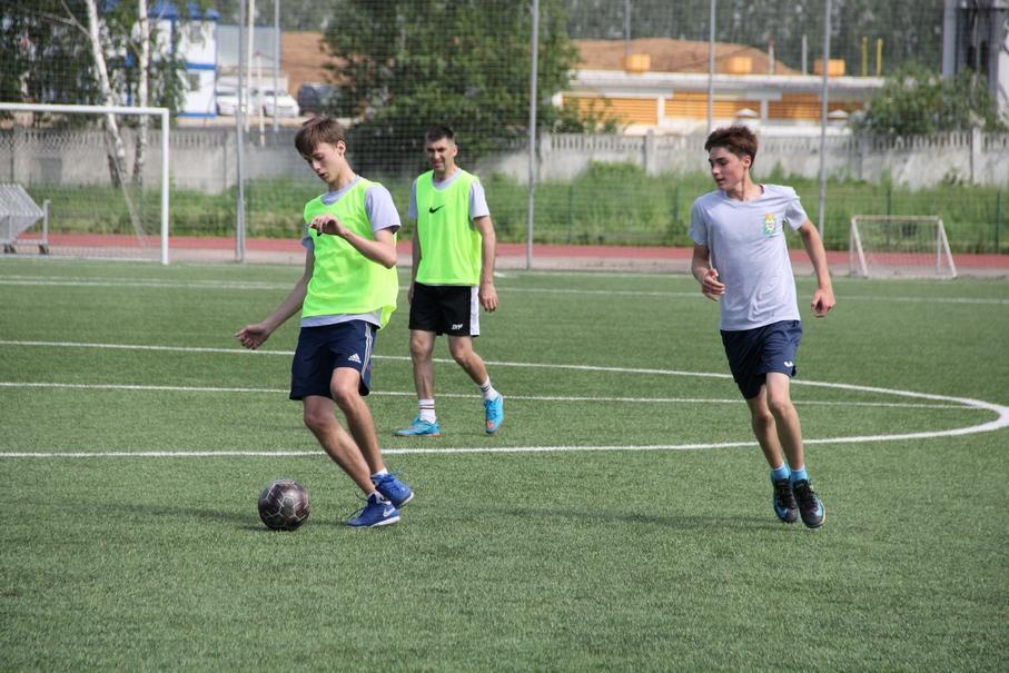 Футбольная тренировка 18.06.20 - 34.JPG