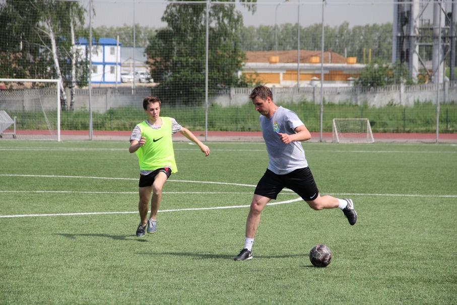 Футбольная тренировка 18.06.20 - 35.JPG