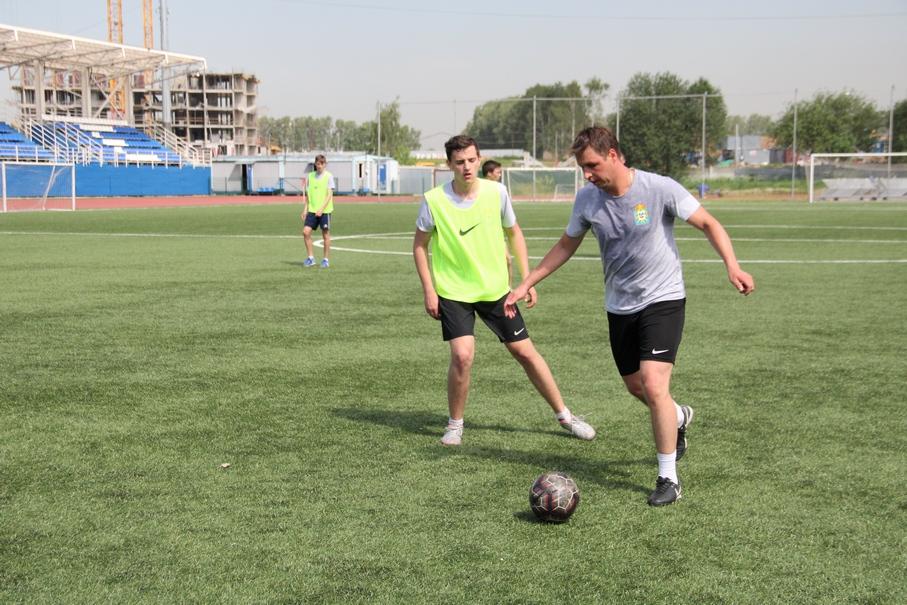 Футбольная тренировка 18.06.20 - 36.JPG