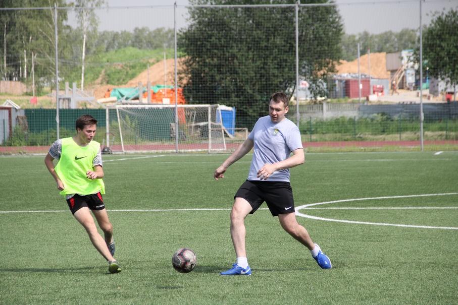 Футбольная тренировка 18.06.20 - 37.JPG