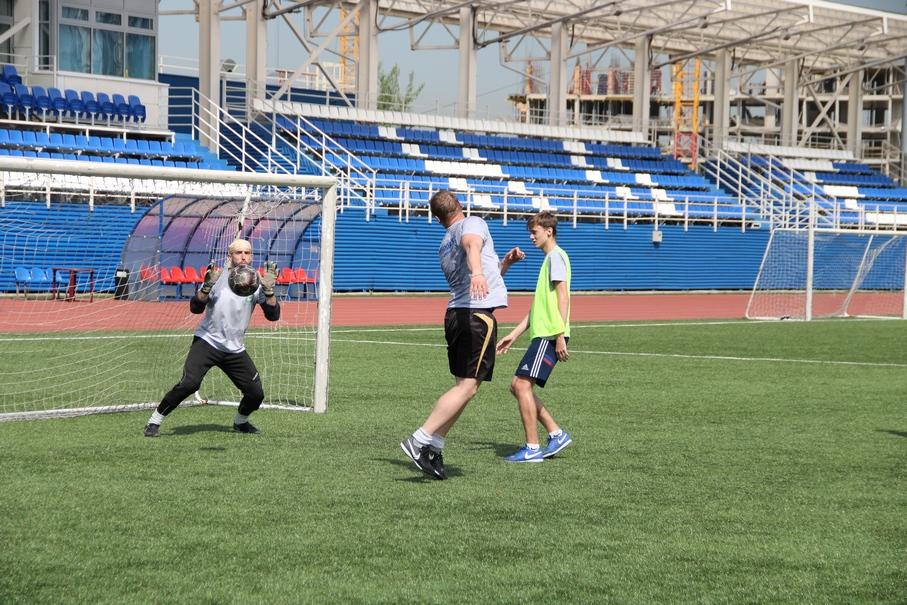 Футбольная тренировка 18.06.20 - 38.JPG
