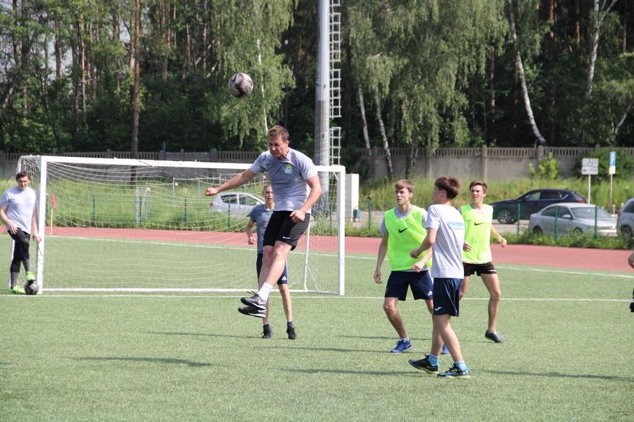 Футбольная тренировка 18.06.20 - 39.JPG