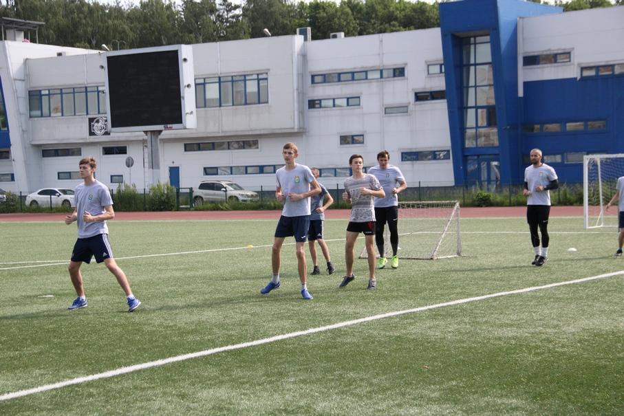 Футбольная тренировка 18.06.20 - 4.JPG