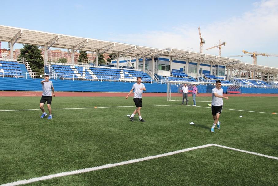 Футбольная тренировка 18.06.20 - 5.JPG