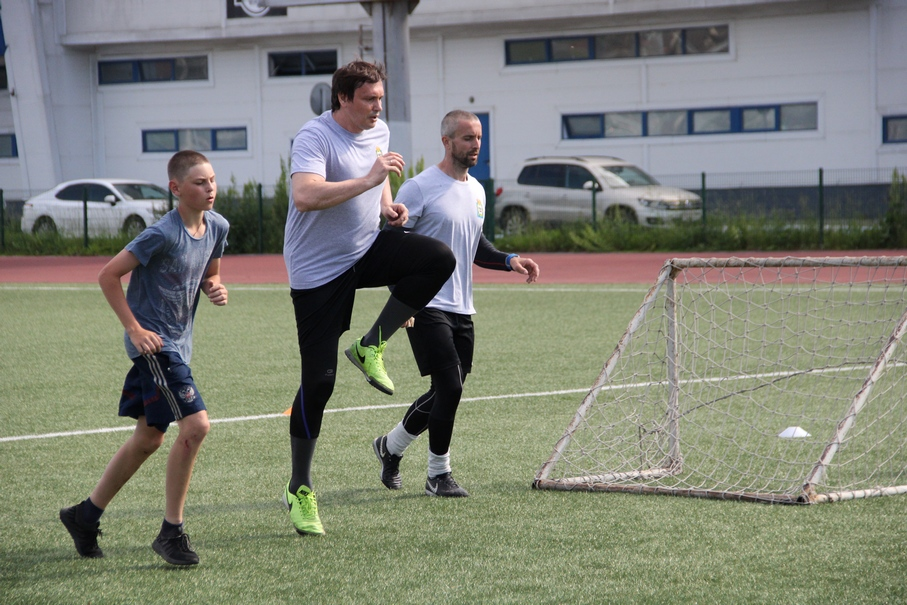 Футбольная тренировка 18.06.20 - 6.JPG