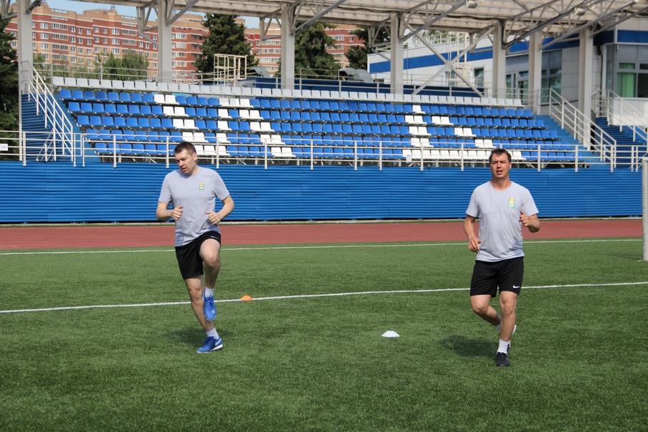 Футбольная тренировка 18.06.20 - 7.JPG