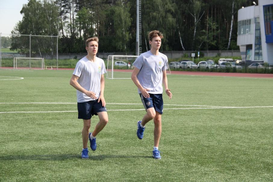 Футбольная тренировка 18.06.20 - 8.JPG