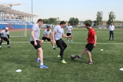 Футбольная тренировка 18.06.20.JPG