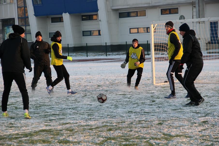 Футбол 5.12.20 - 1.JPG