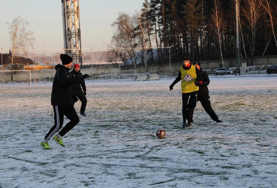 Футбол 5.12.20 - 10.JPG