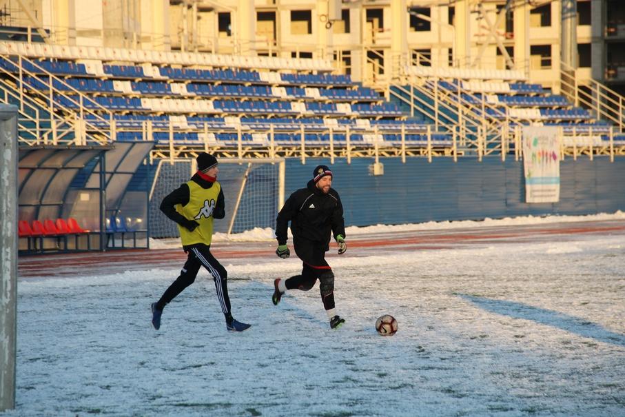 Футбол 5.12.20 - 14.JPG