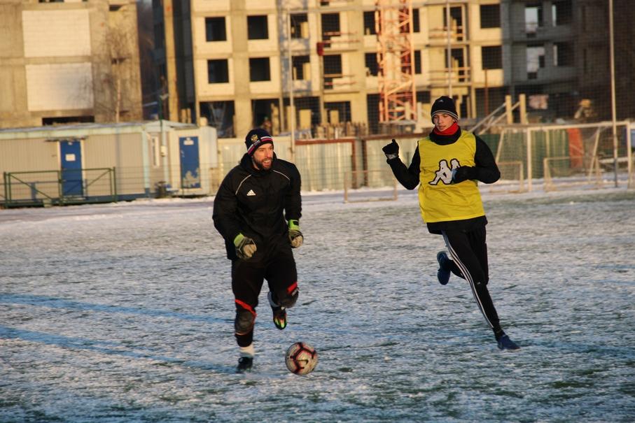 Футбол 5.12.20 - 15.JPG