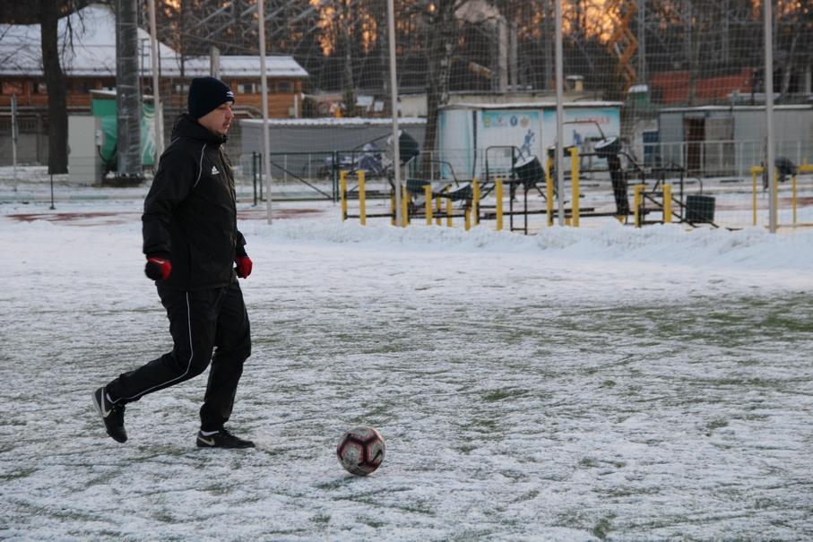 Футбол 5.12.20 - 16.JPG