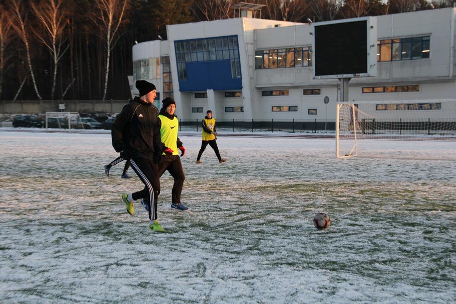 Футбол 5.12.20 - 2.JPG