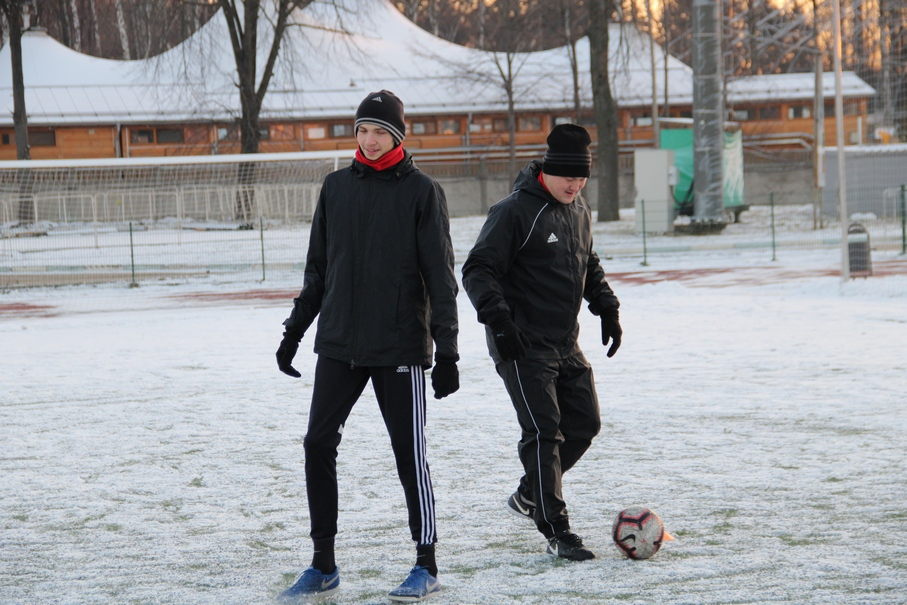 Футбол 5.12.20 - 20.JPG