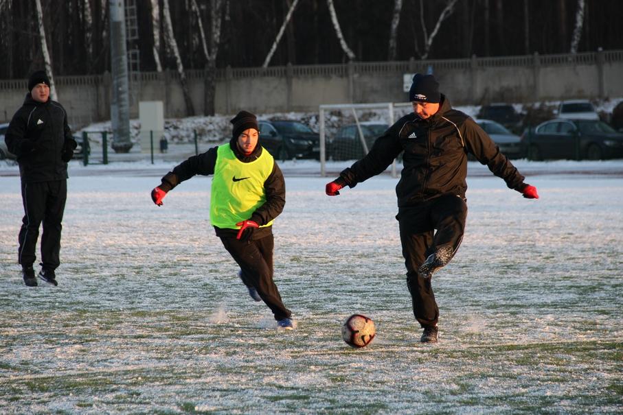 Футбол 5.12.20 - 4.JPG