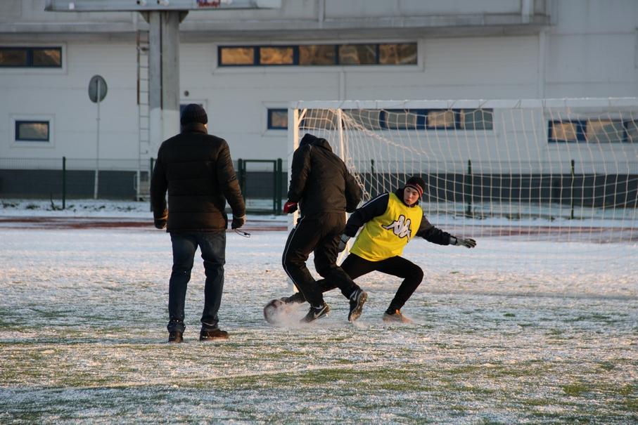 Футбол 5.12.20 - 8.JPG