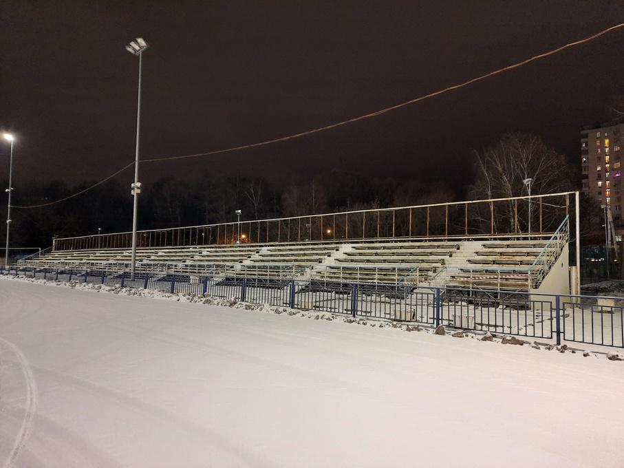Реконструкция стадиона 4.12.20 - 1.jpg