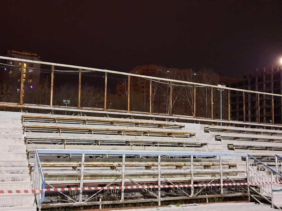 Реконструкция стадиона 4.12.20 - 4.jpg