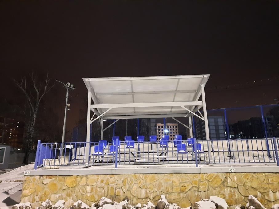Реконструкция стадиона 4.12.20 - 5.jpg