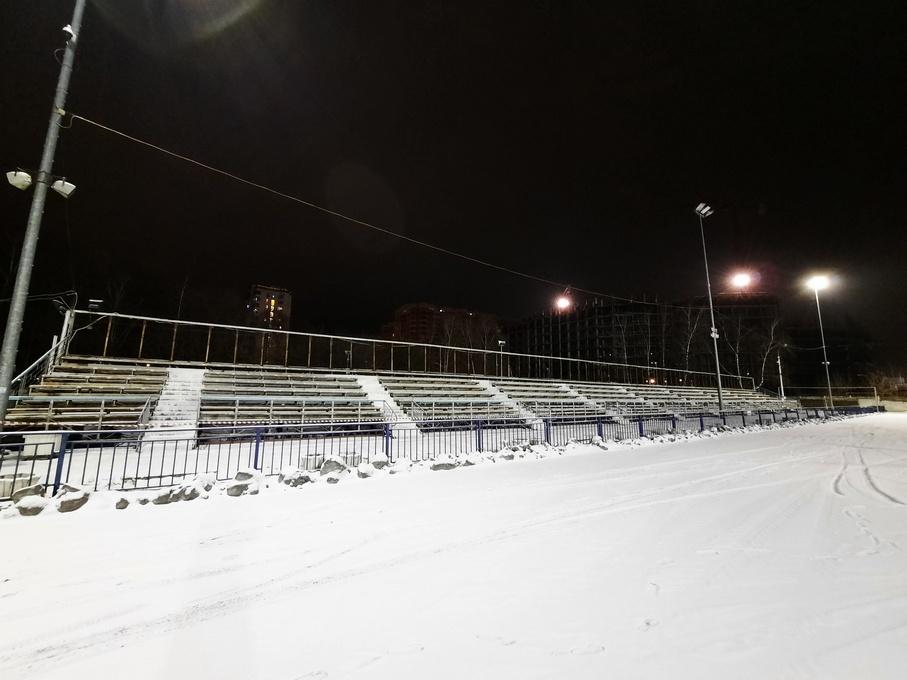 Реконструкция стадиона 4.12.20 - 6.jpg